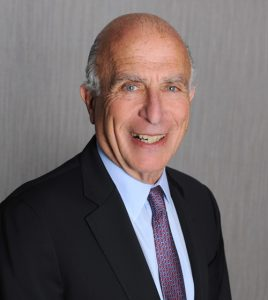 Jeffrey P. Weinstein