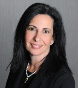 Rachel Zakarin